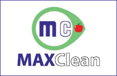 MAX CLEAN PODGORICA